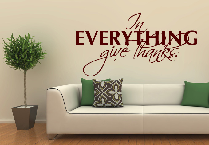 give-thanks-decal