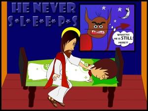 mog-9-he-never-sleeps-s