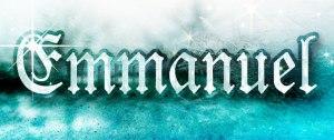 ph_emmanuel_595x250