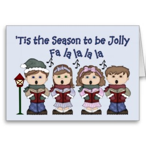 tis_the_season_to_be_jolly_christmas_card-rfa06cf3e9447427ba5cd0f7b722dfe4f_xvuak_8byvr_512