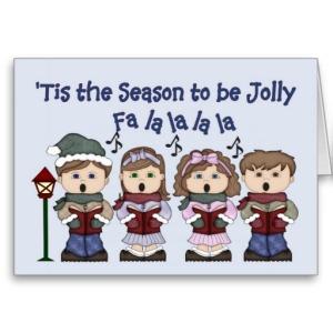 tis_the_season_to_be_jolly_christmas_card-rfa06cf3e9447427ba5cd0f7b722dfe4f_xvuak_8byvr_512