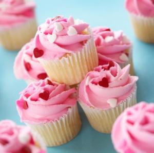 sm_redandpinkcupcakes